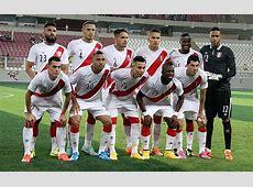 Perú en las Clasificatorias Rusia 2018 – Especial de Emolcom