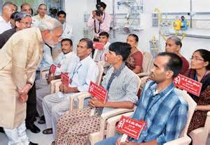The cbhi schemes in india are extremely diverse in terms of their designs, sizes and target populations. Modi's healthcare schemes have heartened some ...