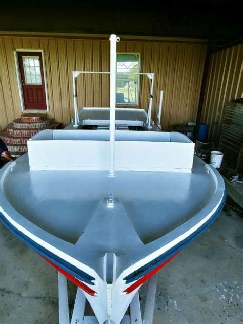 lafitte skiff louisiana sportsman classifieds la skiffs  sale skiffs tug boats