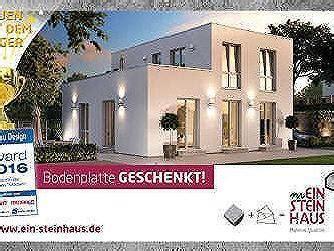 Häuser Mieten Bamberg by H 228 User Kaufen In Bamberg