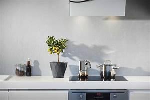 Kochen Mit Induktion : richtig kochen mit induktion ~ Watch28wear.com Haus und Dekorationen