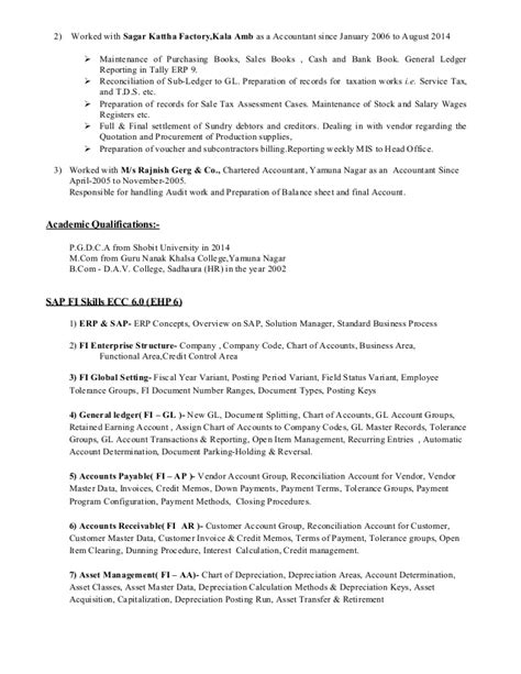 General Ledger Reconciliation Resume by Gl Reconciliation Resume Webcsulb Web Fc2