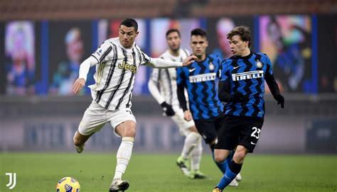 Inter de Milão x Juventus: onde assistir ao jogo da Copa ...