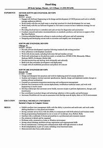 saas resume samples - cloud architect resume kunal mittal resume cloud computing