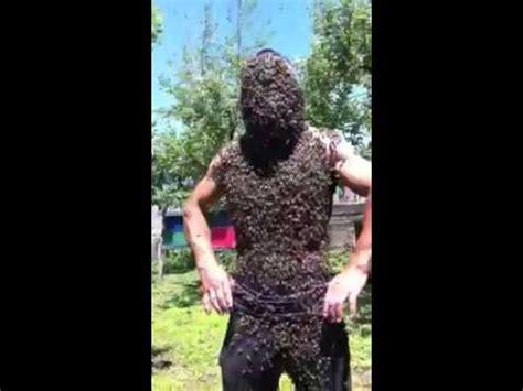 BLETAT NE TRUPIN E NJERIUT - YouTube
