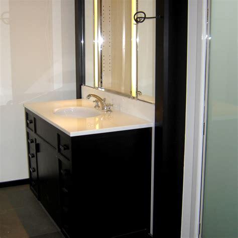 revetement mural cuisine salles de bain en marbre et granit page 2 3 gt réalisations gt marbrerie de vitry