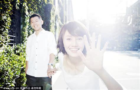 袁泉夏雨婚纱照_袁泉和夏雨的婚纱照_袁泉的微溥(2)_中国排行网