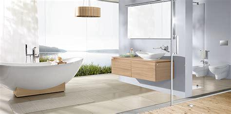 salle de bain villeroy et boch meubles de salle de bain villeroy boch pour chaque conception de la vie