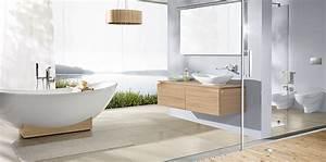 meubles de salle de bain villeroy boch pour chaque With meuble salle de bain villeroy boch