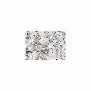 Filet De Camouflage Blanc : camo system filet camo neige au m tre ~ Melissatoandfro.com Idées de Décoration