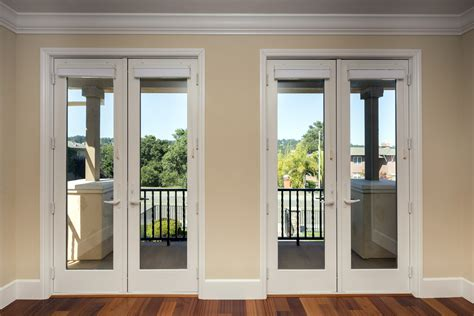 exterior double french door peytonmeyernet