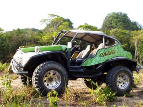 offroad cer november 1 new rules for all terrain off road quad