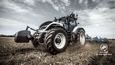 tractor wallpaper  images