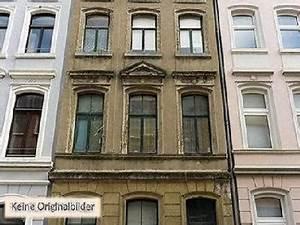Oberhausen Haus Kaufen : immobilien zum kauf in oberhausen ~ Eleganceandgraceweddings.com Haus und Dekorationen