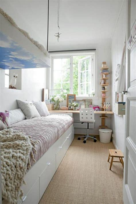 acheter chambre chambre bébé ou acheter raliss com