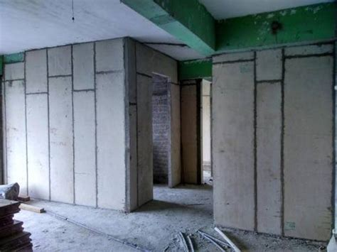 lightweight precast concrete wall partition panel wall sol illuminati building solutions