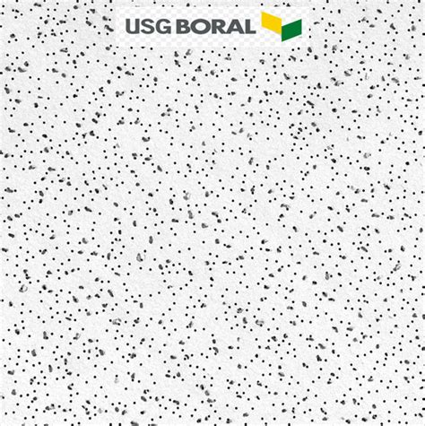 usg radar ceiling tiles ceiling distributors