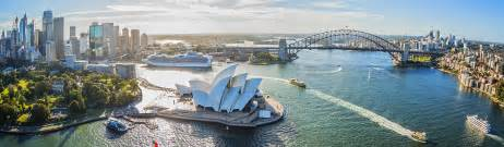 sydney australia official travel accommodation website united states
