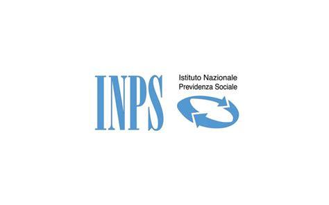 Orari Apertura Uffici Inps by Inps Nuovi Orari Di Apertura Al Pubblico Delle Agenzie