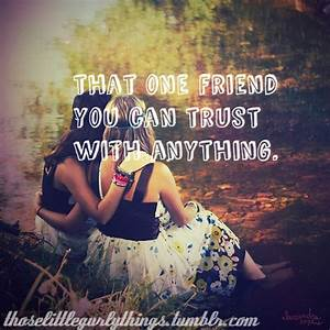 Quotes About Best Friends Tumblr | Quotes Business