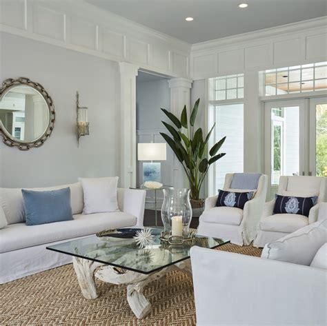 coastal design tips beachy kitchen decor