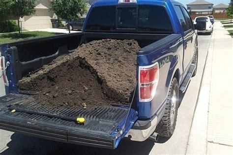 Cubic Yard Of Gravel Weight by Hastie S Capitol Sand Gravel Hastie S Capitol Sand And
