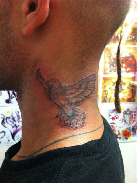 dove tattoos designs ideas  meaning tattoos