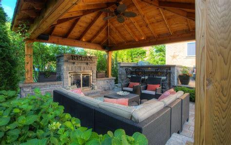 ways    outdoor areas  relaxing
