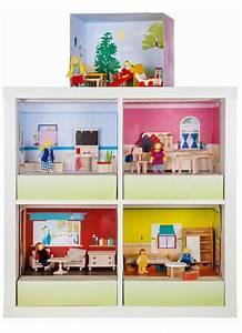 Ikea Kallax Regal Boxen : ikea regal kallax kinderzimmer ~ Michelbontemps.com Haus und Dekorationen