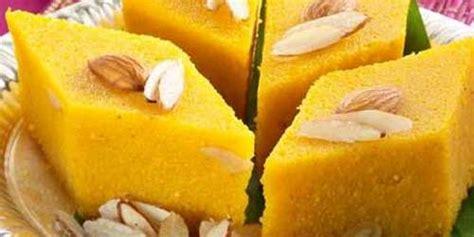 cuisine vapeur recettes kesari gateau de semoule azizen cuisine d 39 asie et