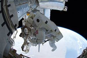 Calling All Space Tweeps! In Honor of STS-135, Share Your ...
