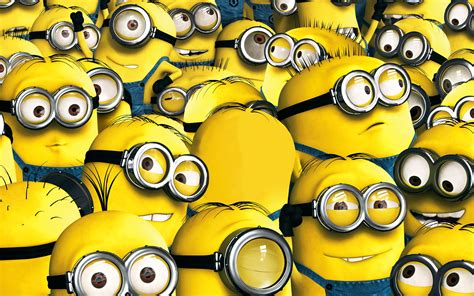 despicable  minions hd movies  wallpapers images
