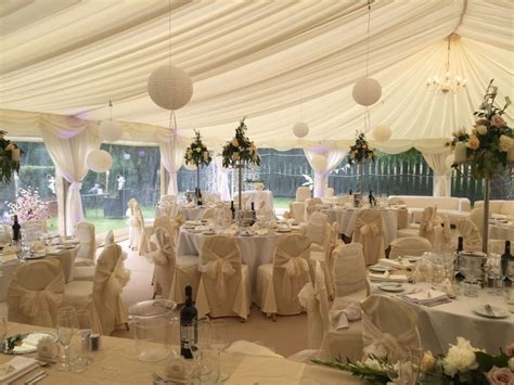 wedding chair covers tyne and wear party hire specialists in tyne and wear