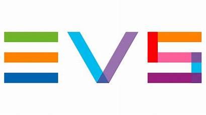 Evs Broadcast Equipment Vector Tv Ibc Companies