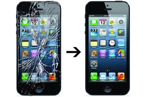 where can i fix my iphone screen iphone 5 5s 6 6 plus 6s 6s p end 4 8 2018 3 15 pm