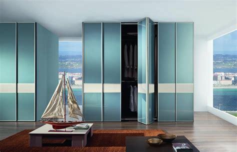 modern closet sliding doors bi fold doors chicago