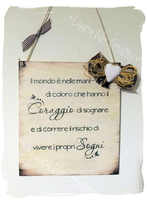 Me Casa E Su Casa by Targa In Legno Aforisma Personalizzabile Per La Casa E