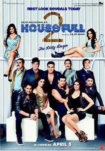Housefull 2 | Watch movies online, download movies for ...