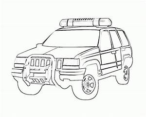 ford coloring pages With ford econoline van