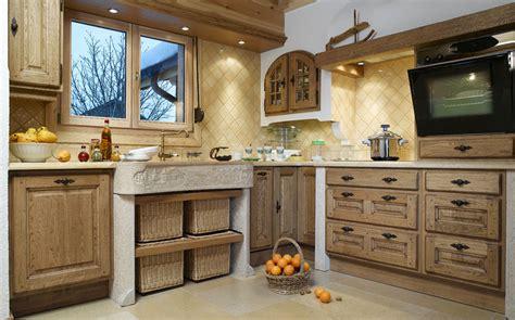 cuisine ancienne bois cuisine en bois ancienne maison moderne