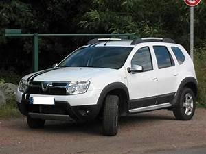 Dacia Accessoires Duster : locations de vehicule voitures duster pack baroudeur ~ Melissatoandfro.com Idées de Décoration