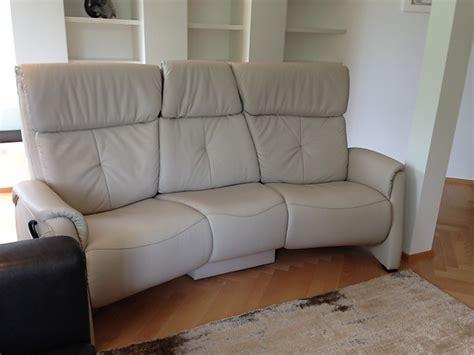 sofas und couches himolla  typ   himolla