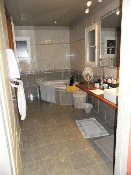 moisissure salle de bain que faire salle de bain humide que faire dootdadoo id 233 es de conception sont int 233 ressants 224 votre d 233 cor