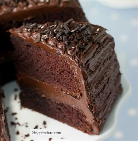 how to make a moist cake from scratch 100 cake recipes from scratch on pinterest easy cake