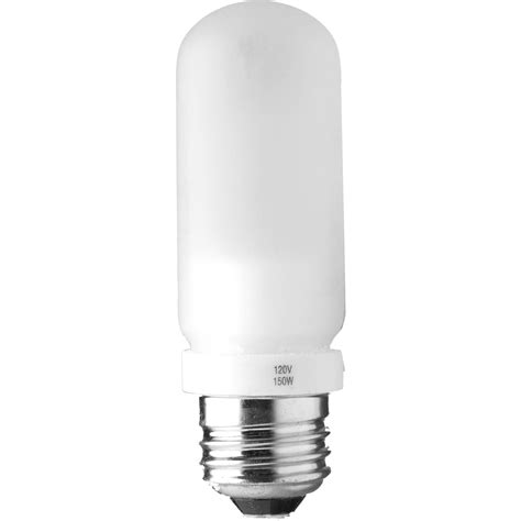 Sun Lite Lamp Holder B 102 sunlite lamp holder sun lite lamp holder 46f6 by lamp