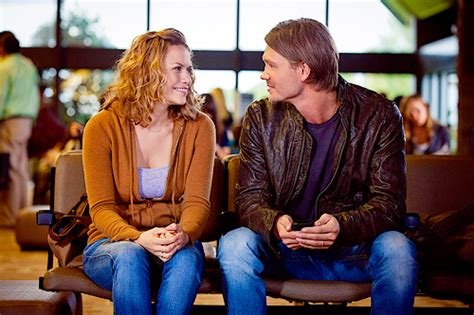 Watch Online Season 1 Episode 7 One Tree Hill With