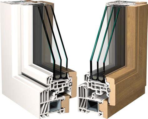 fenster preise kunststoff holz kunststoff fenster finstrals neues produktsegment holzfenster mit kunststoffprofil