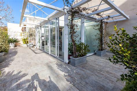 come impermeabilizzare una terrazza parla l esperto come impermeabilizzare terrazzi e