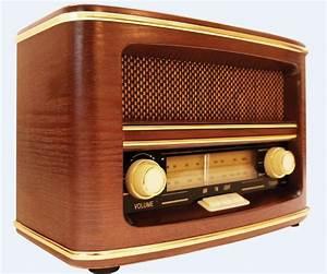GPO Winchester Radio www perfectlyboxed com