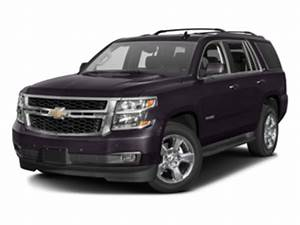 2016 chevrolet tahoe 2wd lt specs price user reviews With 2016 chevy tahoe invoice price